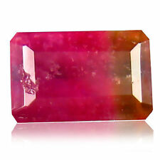1.72 Ct.100% NATURAL BI COLOR TOURMALINE