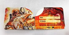 Life Counter Magic The Gathering Odyssey