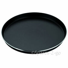 Small Ferrite Crisper Plate for HITACHI Crisp Function Microwave Oven 250mm
