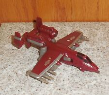 Transformers Dotm POWERGLIDE Complete Dark Of The Moon Figure