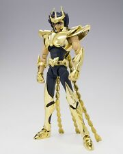 Saint Seiya Bronze Myth Cloth EX Phoenix Ikki Limited 30th Gold Edition