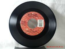 WEIRD AL YANKOVIC -(45)- EAT IT / THAT BOY COULD DANCE - ROCK 'N' ROLL  -   1984