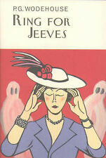 Ring for Jeeves by P. G. Wodehouse (Hardback, 2004)