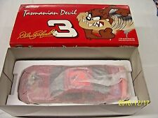 Dale Earnhardt #3 GM GoodWrench Plus Taz No Bull 1/24 Action 2000 CWC Mint