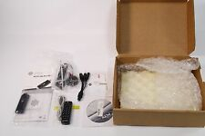 Pinnacle PCTV HD Pro USB Capture Card Factory Refurbished New Condition Complete
