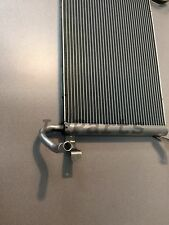 Range Rover Sport Supercharged 2006-2009 4.2L Radiator Auxiliary LR009007 New