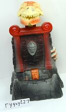 MOTU, Slime Pit, Masters of the Universe, complete, He-Man, vintage