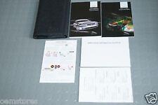 2005 Jaguar X-Type Owners Manual - Set