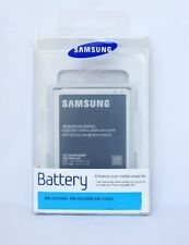 New Original Authentic Battery 2600mAh For Samsung Galaxy Grand Prime G5306W USA