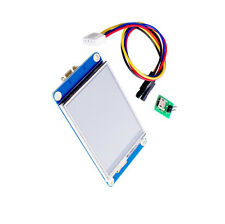 "NEW 3.2"" Nextion HMI TFT LCD Display Module For Raspberry Pi 2 A+ B Arduino"