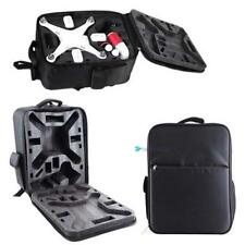 Backpack Bag Carrying Case for DJI Phantom 1 2 FC40 Vision + H3-3D Gopro New TR