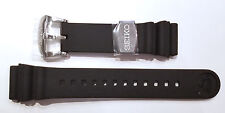 Genuine Replacement Band for Seiko 22mm SRP777 Stainless Steel buckle R02F011J9