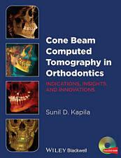 Tomografia computerizzata CONE Beam in ortodonzia, Sunil Kapila