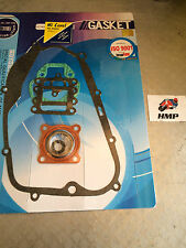 YAMAHA DT50 TY50 RD50 DT60 TY60 RD60 COMPLETE ENGINE GASKET SET