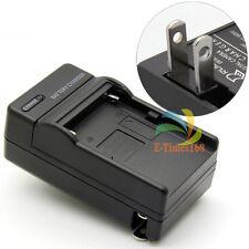NP-BX1 Battery Charger For Sony Cyber-Shot DSC-H400 DSC-HX400V DSC-RX100 II