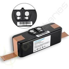 New EXTENDED APS Battery For iRobot Roomba 510 530 535 550 560 570 580 Series