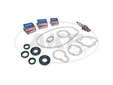 Lagersatz PROFI (Motor MM/3) - MZ TS 125/150 für Simson TS 125 TS 150