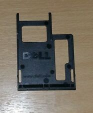 DELL INSPIRON PF795 640M PP19L 1300 630M 120L PCMCIA DUMMY BLANKING PLATE