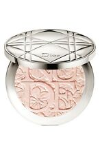 New Dior Glowing Gardens Illuminating Powder #001 Glowing Pink!! Sold Out!!!