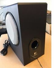 Replacement Subwoofer for Logitech X-530 Surround Sound 5.1-Channel System