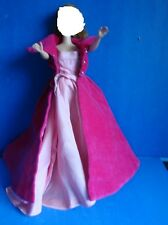 "VINTAGE BARBIE FASHION OUTFIT ""SOPHISTICATED LADY""  #99"