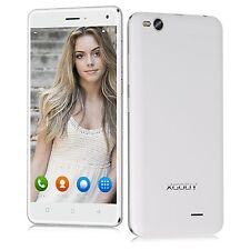 XGODY X13 Desbloquear Quad core 1+8GB GPS Android 5.1 móvil libre smartphone