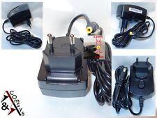 Fuente de alimentación para slingbox pro-HD solo slingcatcher slingbox red 5v 4a (máx. 6v) #1