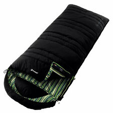Outwell Camper Lux Single Sleeping Bag
