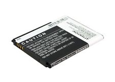 3.7V battery for Samsung Galaxy Victory 4G LTE, Galaxy S3 LTE, SGH-N035 Li-ion