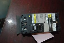 Square D FHL26000M4200, 100A, Molded Case Switch