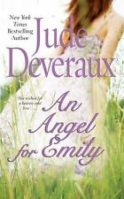 An Angel for Emily (Jude Deveraux)