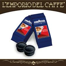Caffè Lavazza Espresso Point 200 Cialde Capsule Forte e Deciso - 100%ORIGINALE