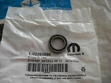 NOS MOPAR 1962-1970 STEERING COLUMN SHAFT BEARING CUDA,GTX,CHARGER