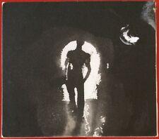 NITIN SAWHNEY LONDON UNDERGROUND CD SIGNED