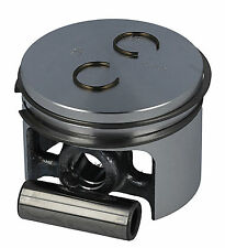 METEOR Piston & Rings Fits STIHL MS260 Chainsaw 44.67mm 1121 030 2003
