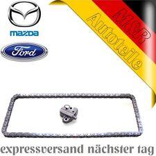 SPANNER STEUERKETTE 2,2 MAZDA 6 CX-7 3 / R2AA-12-231 - BL GH ER Diesel