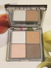 Cargo Color Palette Eyeshadow Quad – Shanghai - Full Size- New Un-boxed