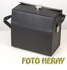 Fotokoffer für Foto Kameras und Zubehör guter Zustand 03097