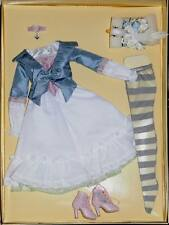 """Fanciful Miette outfit Only Tonner Wilde Imagination 16"""" doll Fits Chic Body"""