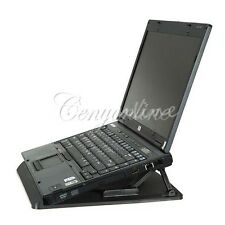 "360° Rotation Support Refroidisseur Adjudable 6 Angle Laptop 15.4"" Notebook PC"