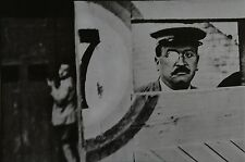 Henri Cartier-Bresson Original Magnum Photo Heliogravure XXL Valencia Spain 1933