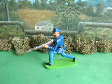 Awsome kids American civil war Union soldier kneeling firing 60mm painted