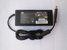 Original 19V 150W AC Adapter HP Series HSTNN-LA09 585010-001 PA-1151-03HS-ROHS