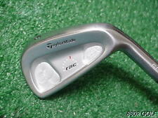 Mint Tour Issue Miura Forged Taylor Made 2MM TP Rac CB 6 Iron GAT 115 Graphite X