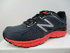 NEW BALANCE 560v6 MEN'S TRAINERS SHOES BRAND NEW SIZE UK 9 D (BC1)