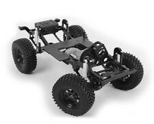 RC4WD Z-K0045 1/10 Trailfinder 2 Short Wheelbase Chassis Kit