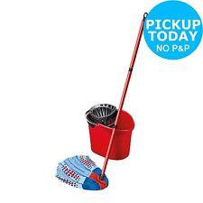 Vileda SuperMocio 3Action Mop and Bucket Set -From the Argos Shop on ebay