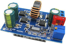 DC-DC Automatic Boost Buck Converter 5-32V to 1.25-20V 5A Step up/down Module