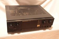MARANTZ PM-45 (35 Anniversary series) vintage amplifier VGC serviced
