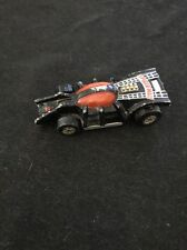 Vintage 1978 Spiderman Hot Wheels car Marvel Comics MANCAVE